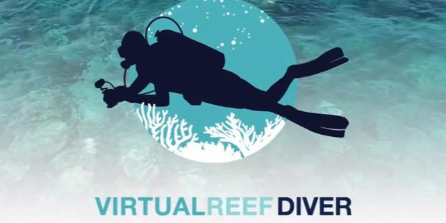 Forrás: www.virtualreef.org.au