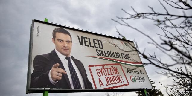 Fotó: Pályi Zsófia - Origo