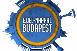Forrás: Facebook/Éjjel-Nappal Budapest