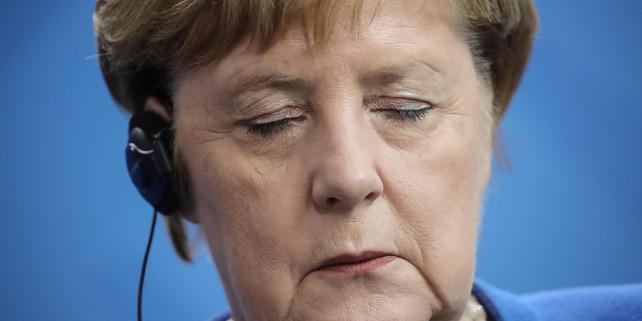 Forrás: dpa Picture-Alliance/AFP/Michael Kappeler