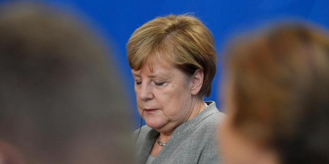 Forrás: AFP/John Macdougall