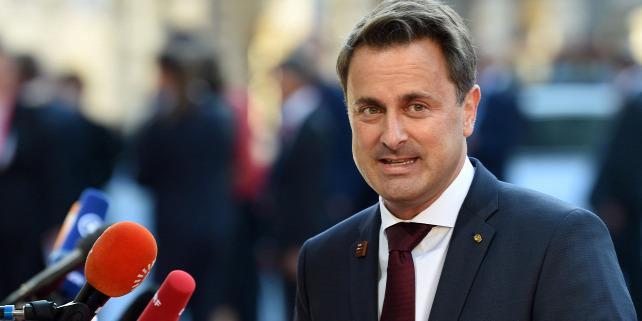 Forrás: AFP/Christof Stache