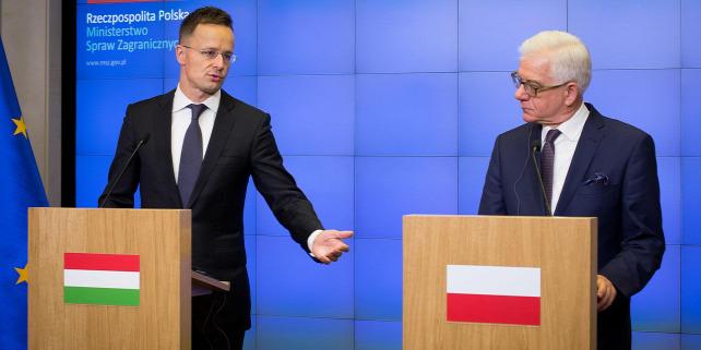 Forrás: AFP/NurPhoto/Mateusz Wlodarczyk