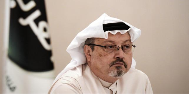 Forrás: AFP/Mohammed Al-Shaikh