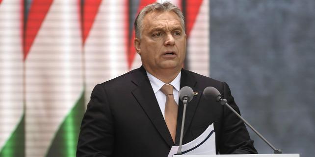 Forrás: MTI/Mti Fotószerkesztőség/Kovács Tamás