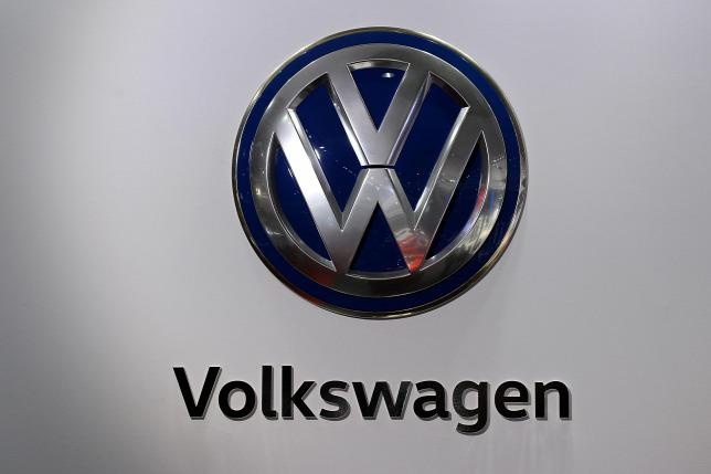 44 milliárd eurót költ fejlesztésre a Volkswagen