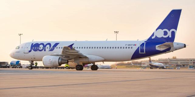 Forrás: Budapest Airport/http://www.gergelyzakany.com/(C)Zakany Gergely