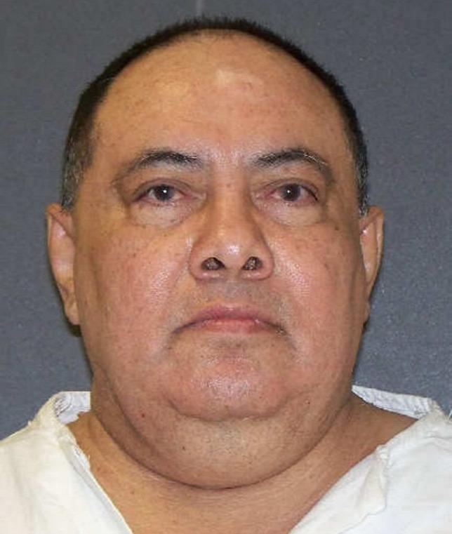 Kivégeztek egy 64 éves férfit Texasban