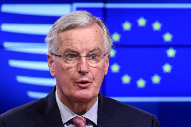 Rendkívüli EU-csúcs lesz tíz nap múlva