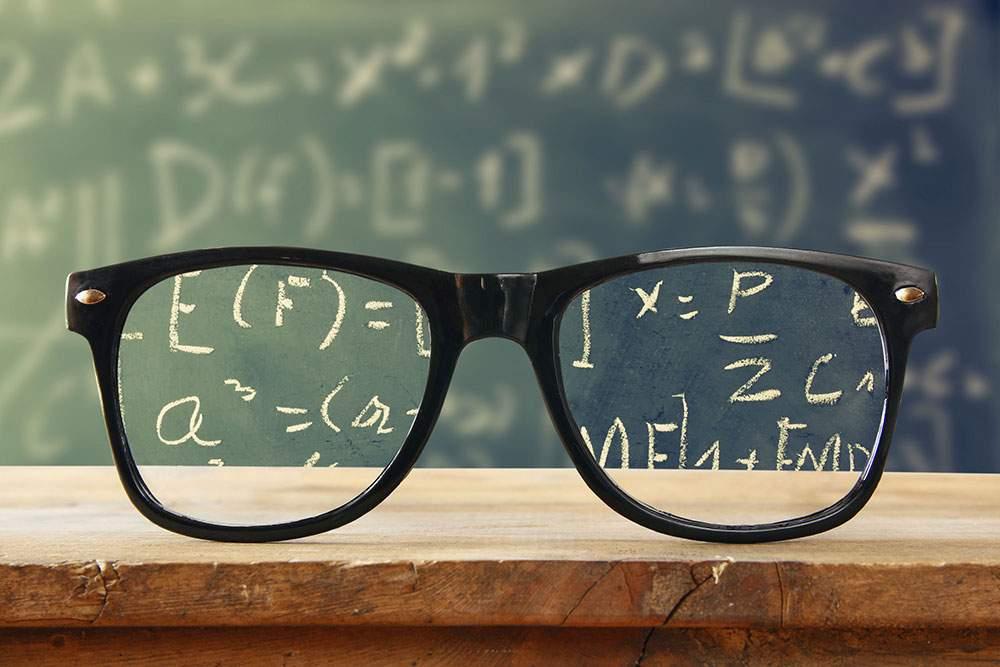 gyenge látásjavítás szemüveg nélkül