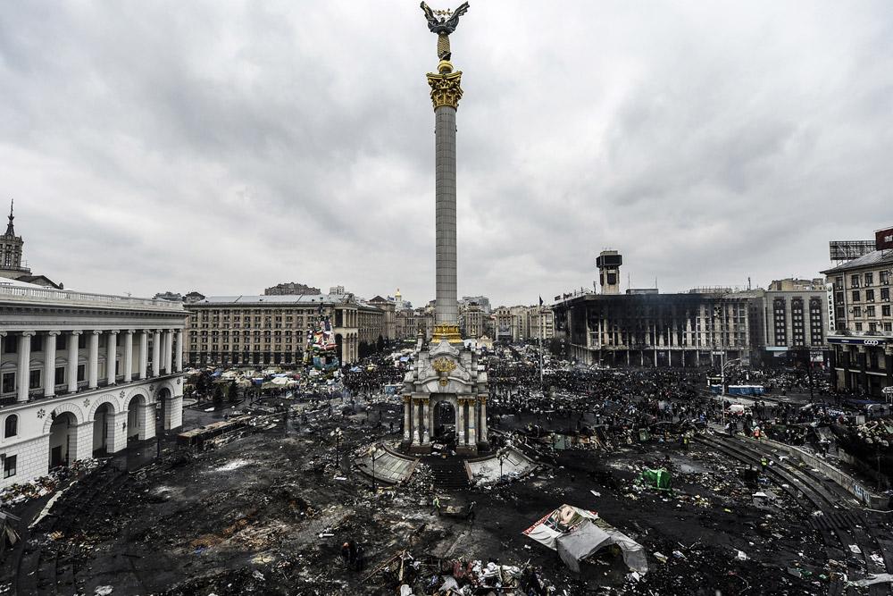 http://static.origos.hu/s/partners/foto/img/201402-euromaidan/kiev_most.jpg