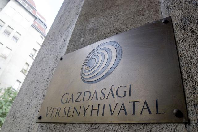 A Gazdasági Versenyhivatal vizsgálódik a Telekomnál és a ...