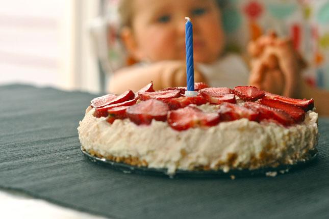 szülinapi torta 1 évesnek recept Az első szülinapi torta szülinapi torta 1 évesnek recept