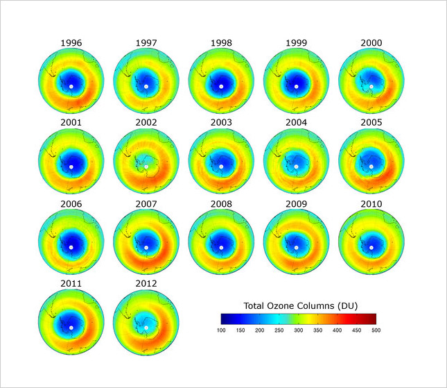 http://static.origos.hu/s/img/i/1302/20130211-ozonlyuk-az-antarktisz-folott-1996.jpg