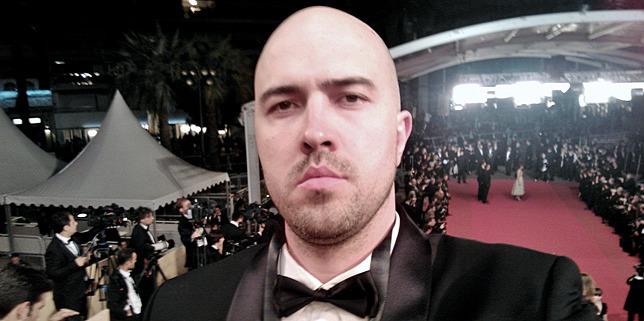 Két magyar filmet is díjaztak külföldön