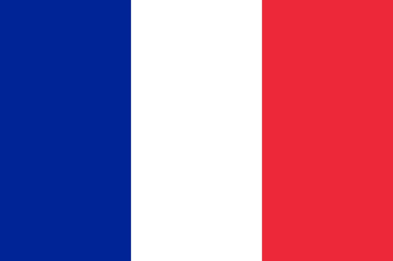 A francia oktatási miniszter bevezetné az arab nyelv ...