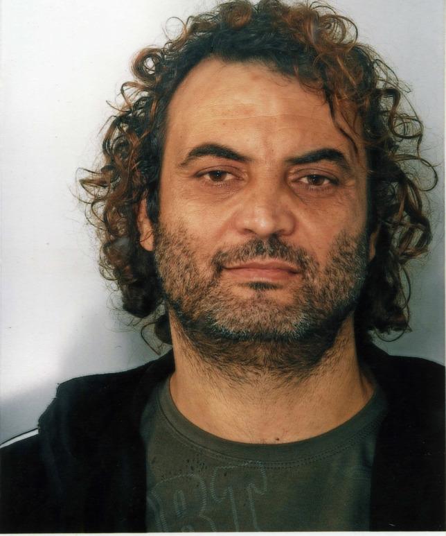 Öt év után fogták el az egyik olasz maffiafőnököt