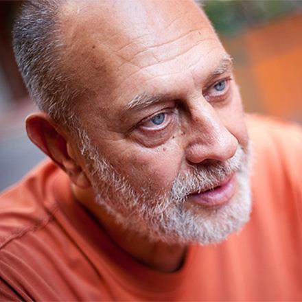 prostamol fa bene alla prostata forum 2016
